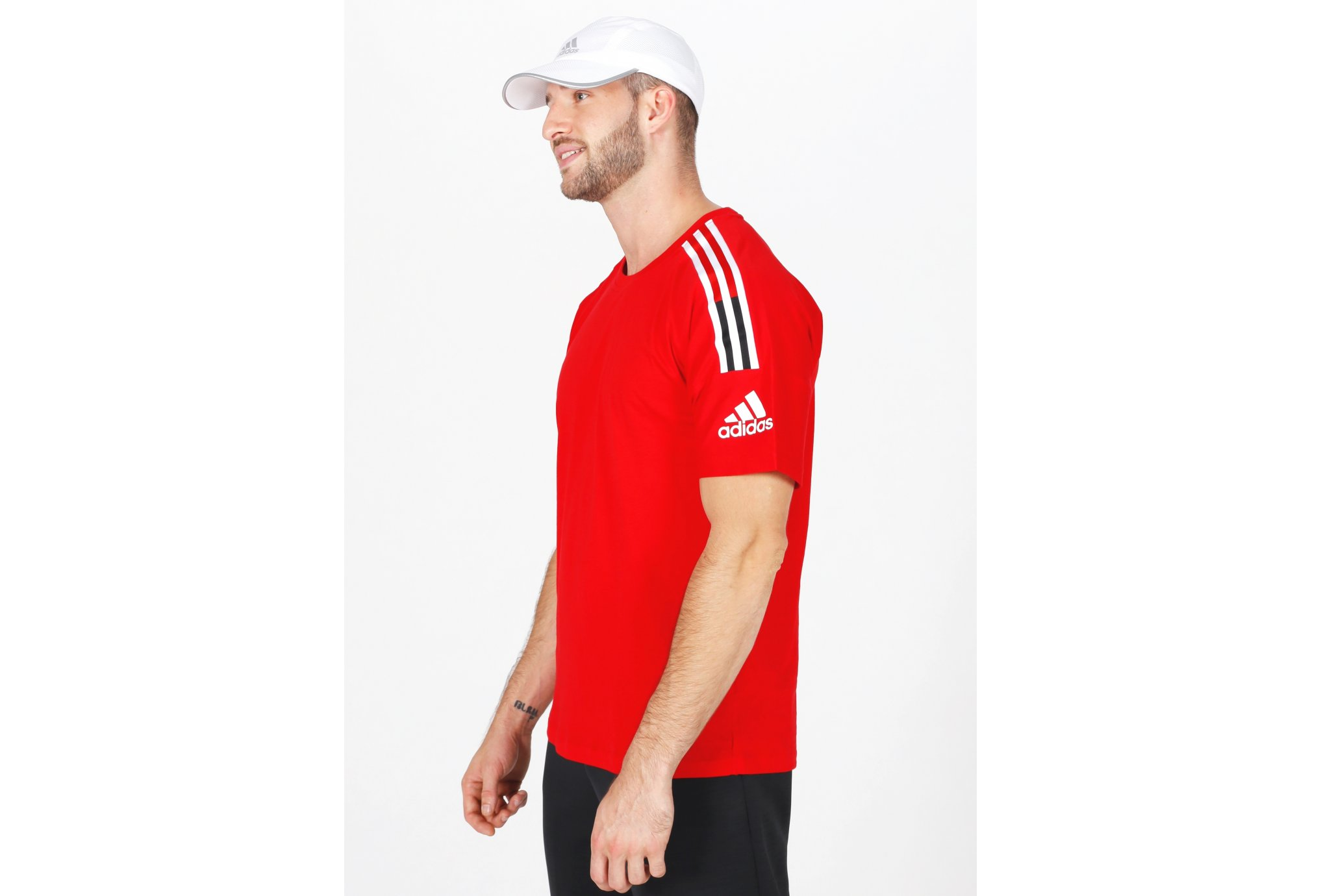 adidas Z.N.E. M vêtement running homme