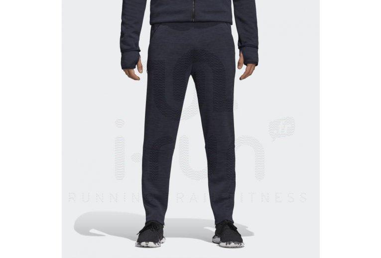 n Adidas Hombre En Z e Promoción Tapered Pantalón Ropa Pantalones vxqSOwEZ