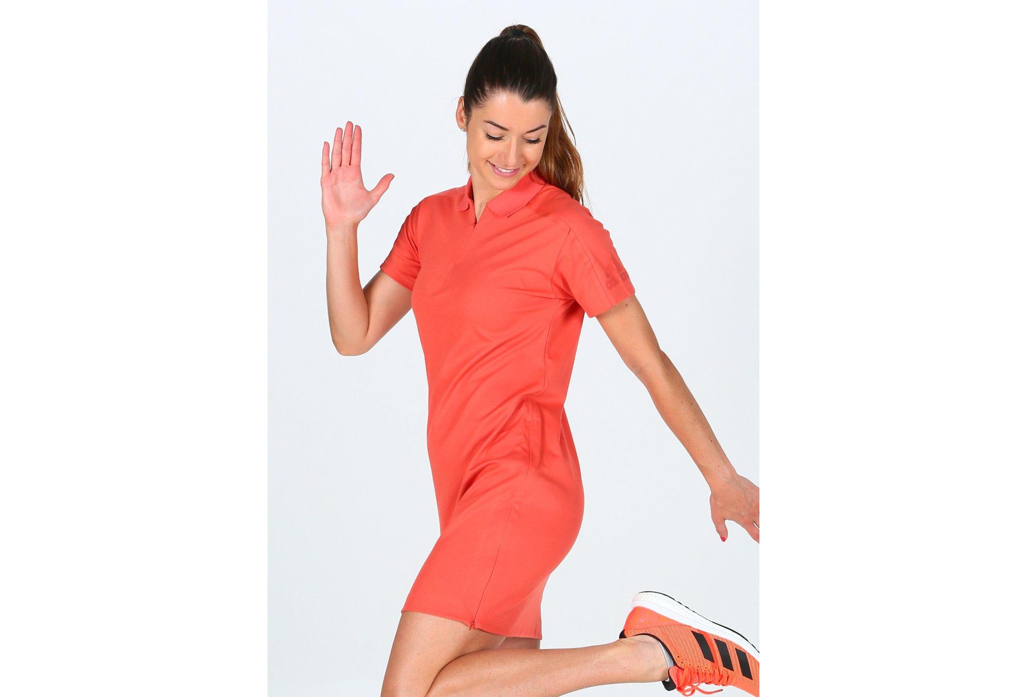 adidas Z.N.E. W Diététique Vêtements femme