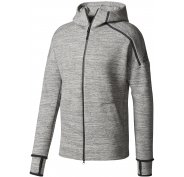 adidas ZNE Storm Heatered Hoodie M