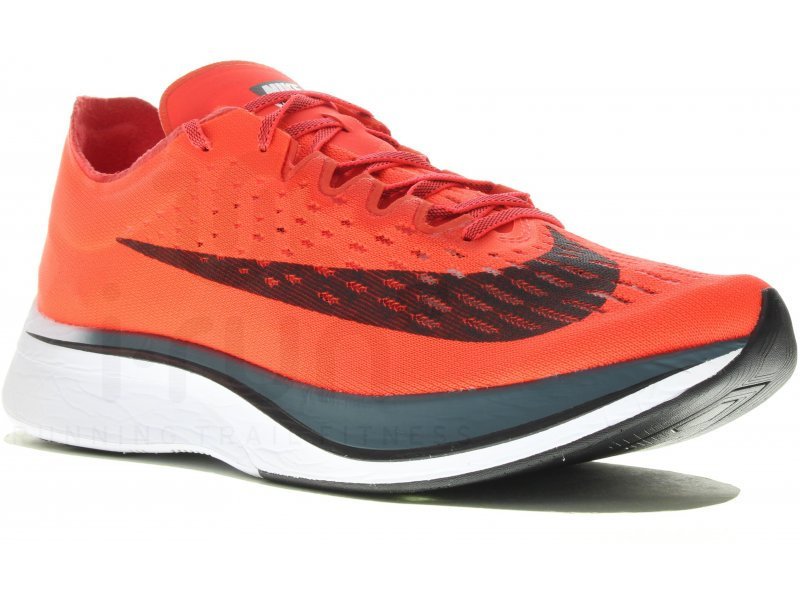 chaussures de running nike