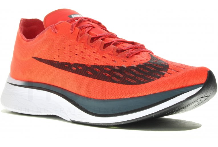 6b143e8f33b1f Nike Zoom VaporFly 4%