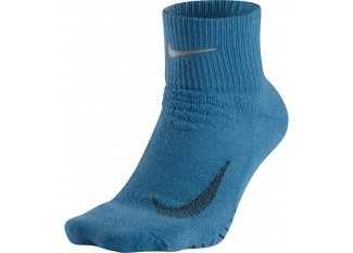 Nike Calcetines Elite Cushioned