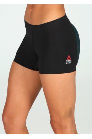 Reebok Short de compression Crossfit W
