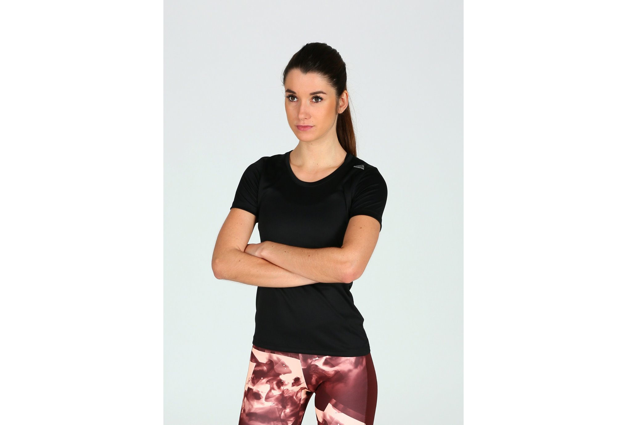 Reebok Running Essentials W vêtement running femme