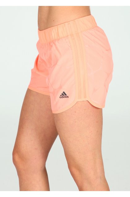 adidas Pantalón corto M10 Energized Boost