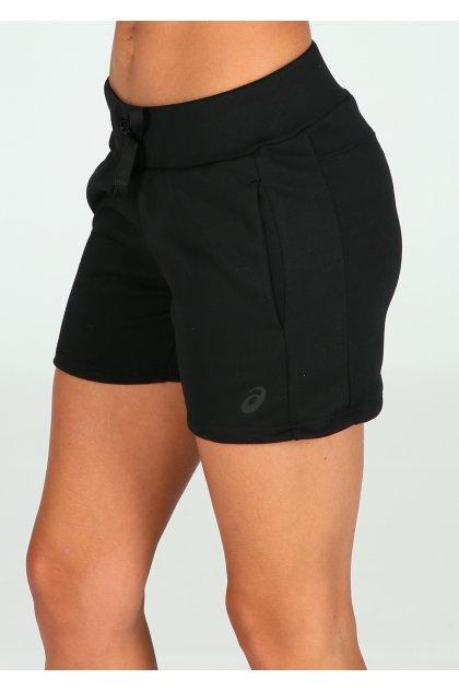Asics Pantalón corto Knit
