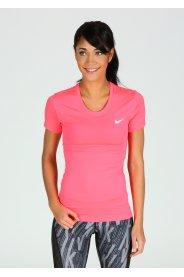 Nike Pro Top W