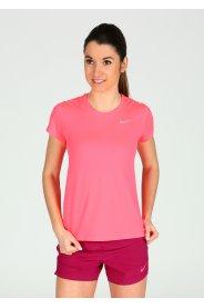 Nike Breathe Rapid Running W