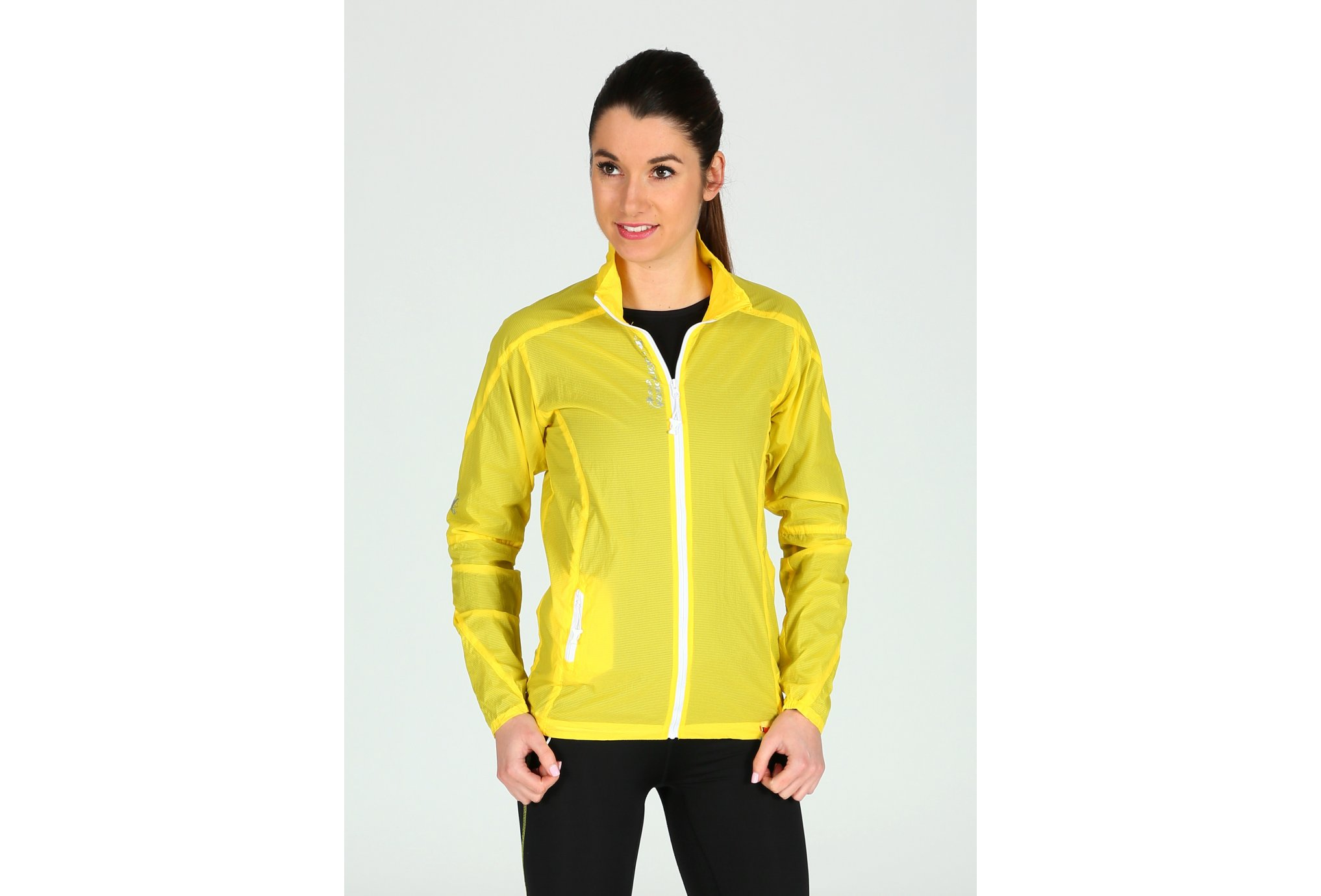 Raidlight Ultralight W vêtement running femme