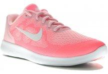 Nike Free RN 2017 GS