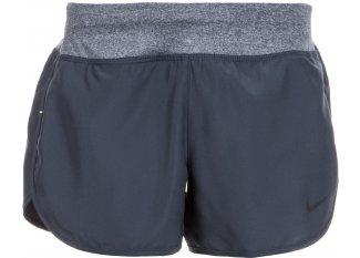 Nike Pantalón corto Dry