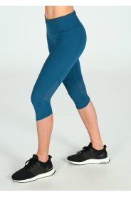adidas Supernova 3/4 Tight W