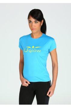 Uglow Tee-Shirt W