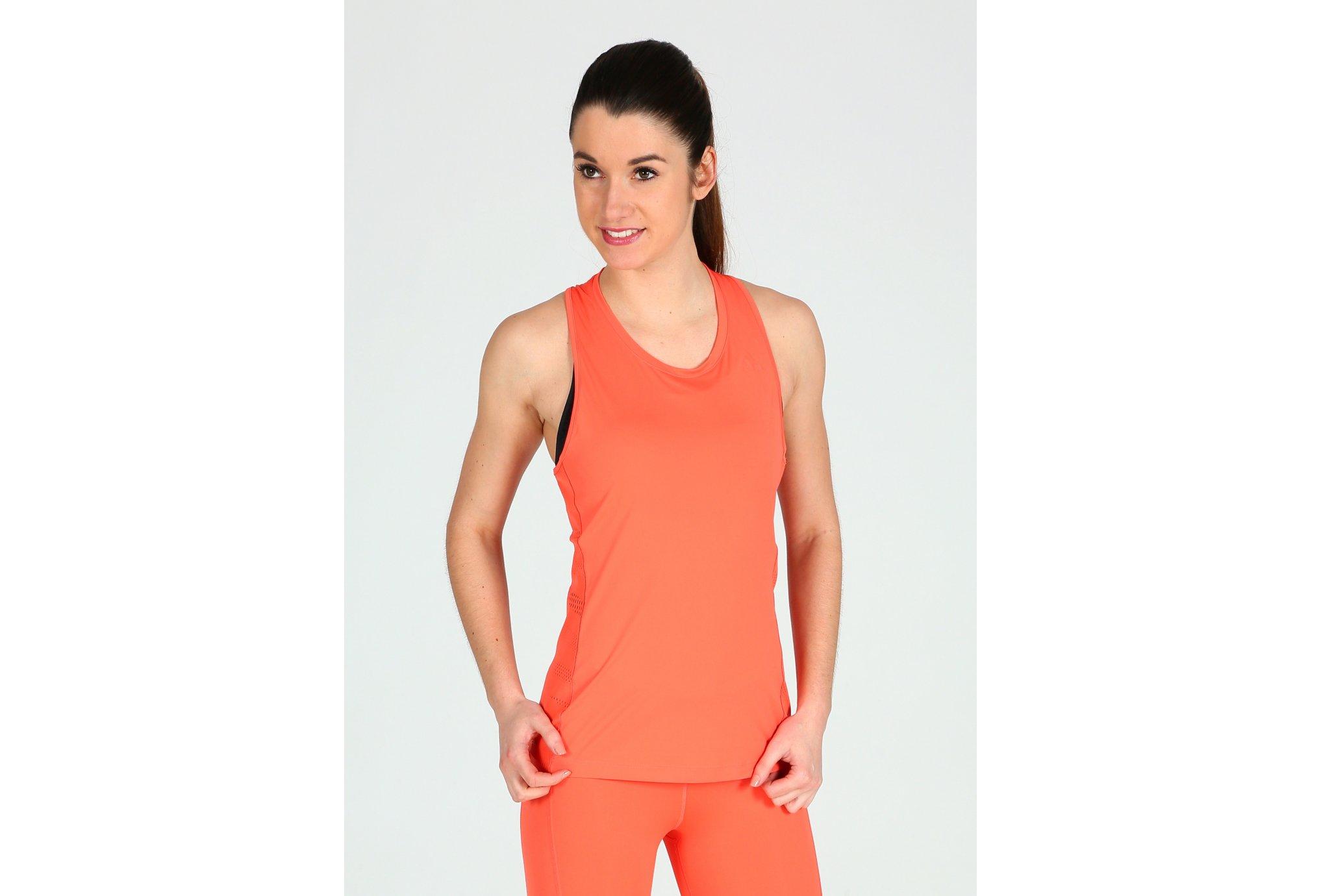 Adidas Supernova tko tank w vêtement running femme