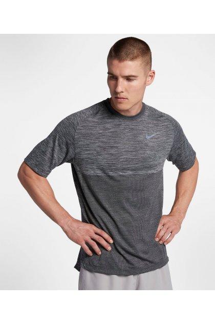 Nike Camiseta manga corta Medalist
