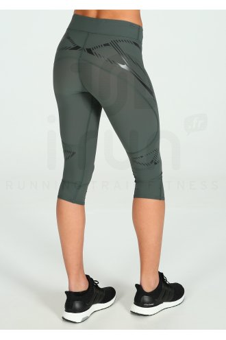 adidas Tight 3/4 Adizero Sprintweb W
