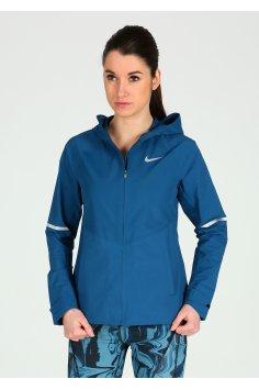 Nike Zonal AeroShield Hooded W