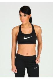 Nike Victory Shape Sports