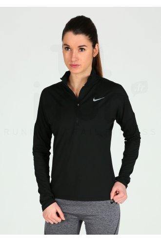 Nike Dry Element W