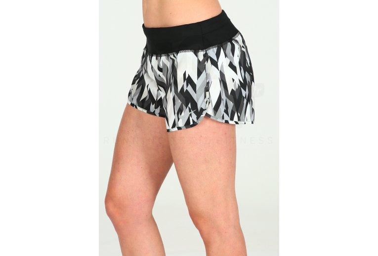 Nike Pantalón corto Flex Running