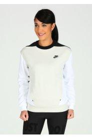 Nike Sportwear Tech Fleece W