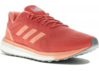 W Chaussures Running Response Cher Route Femme Adidas Pas X5wPIqA