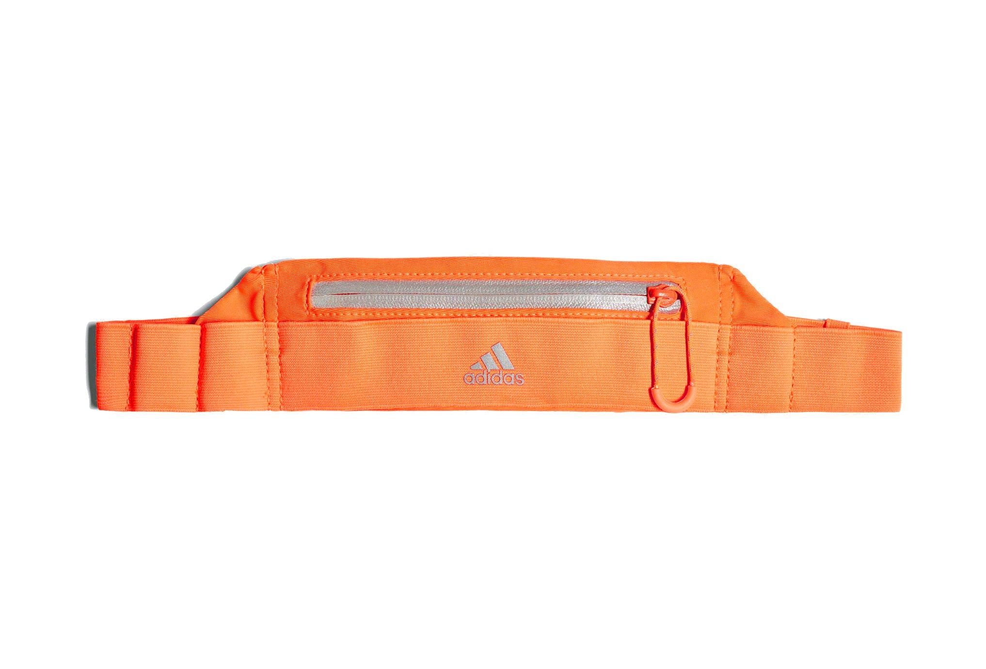Adidas Run belt ceinture / porte dossard