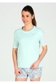 Nike Dry Miler W