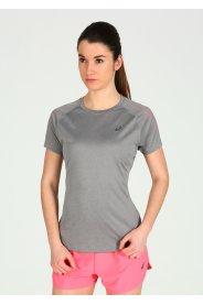 Collant W Running Asics Cher Vêtements Collants Pas Femme Stripe wvdPqS