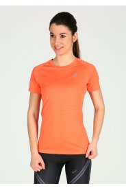 Asics Tee-Shirt LiteShow Graphic Top W