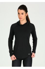 Under Armour Threadborne Streaker Hoodie W