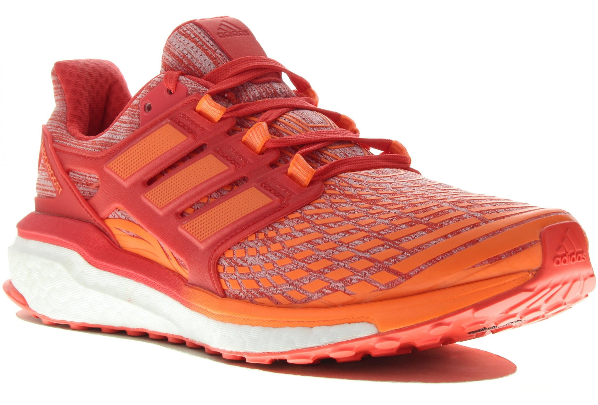 Adidas Energy boost w chaussures running femme