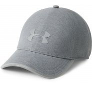 Under Armour Flash 1 Panel M