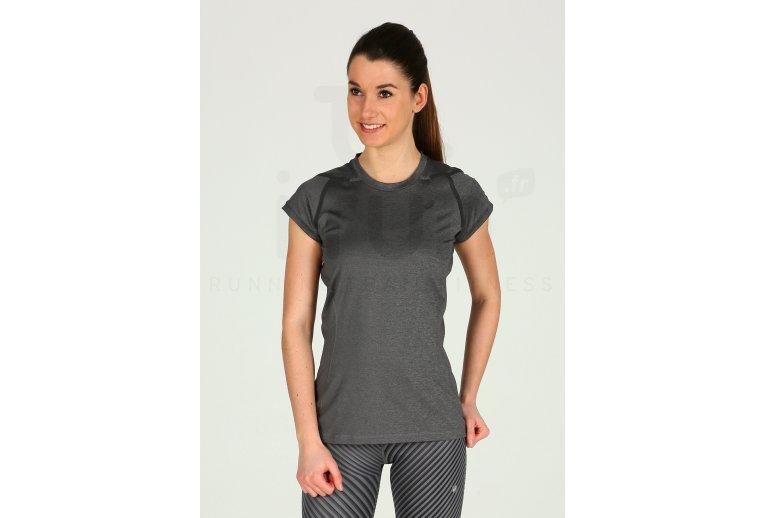 Asics Tee-shirt Running W
