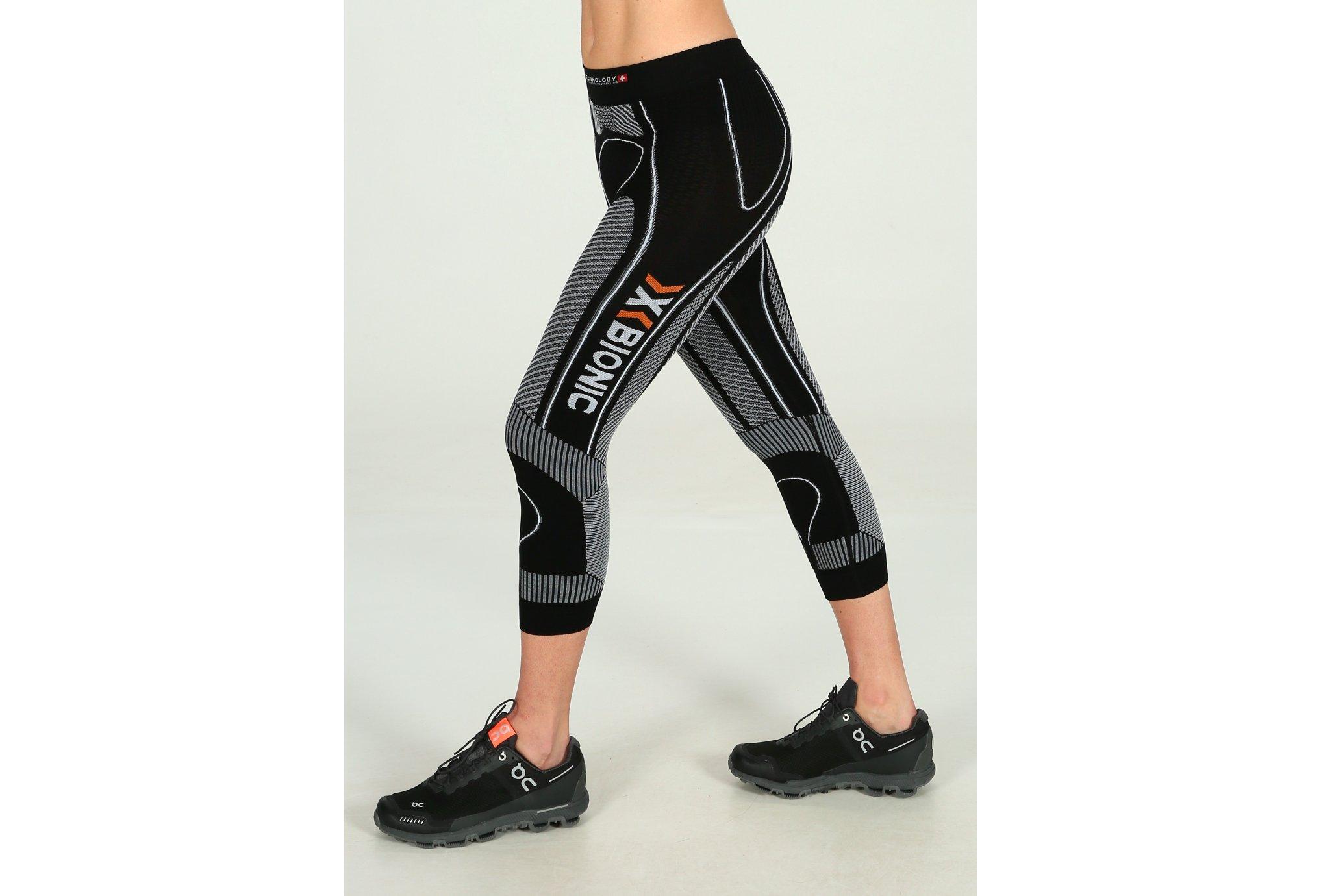 X-Bionic The Trick Running W vêtement running femme