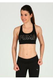 Puma PWRSHAPE Forever