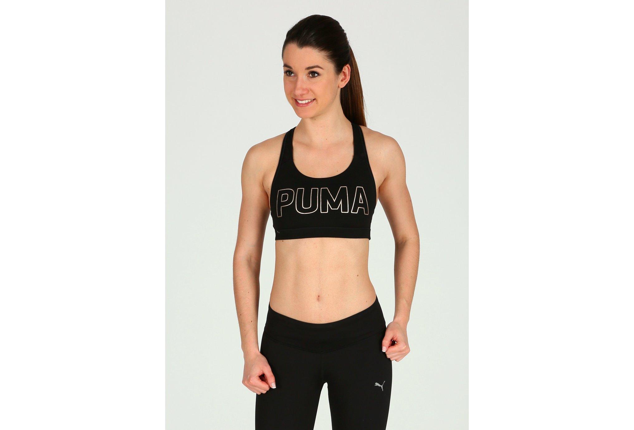 Puma PWRSHAPE Forever Diététique Vêtements femme