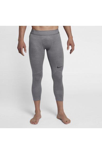 Nike Mallas 3/4 Pro Hypercool