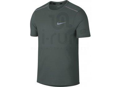 Nike Tailwind M