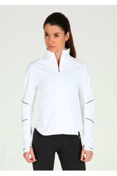 Veste pluie running femme pas cher