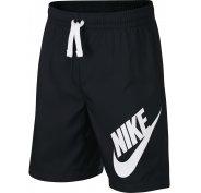 Nike Sportwear Junior
