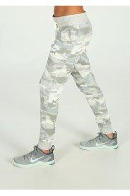 Nike Gym Vintage W