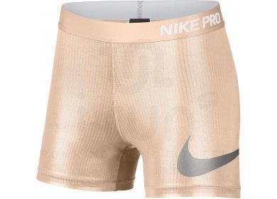 Nike Pro Rise W