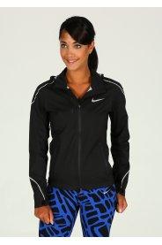 Nike Veste Hypershield Light W