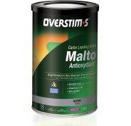OVERSTIMS Malto Antioxydant 500 g - Neutre