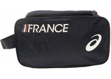 De Chaussure Sac Asics Running France Accessoires Équipe À Equipe w7IwUqE