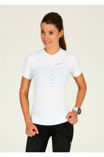 X-Bionic Camiseta Trekking Summerlight