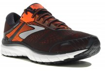 Brooks Adrenaline GTS 18 M