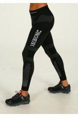 X-Bionic Twyce Run W